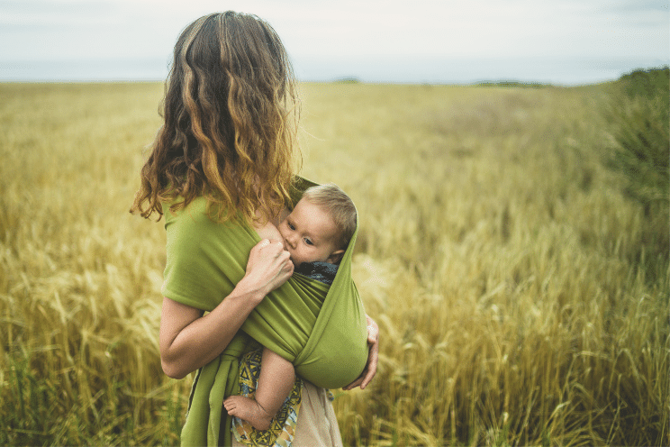 How to Improve Breast Milk Supply