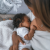 10 Most Common Myths About Breastfeeding