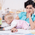 The Perfect Pumping Schedule for Working Moms